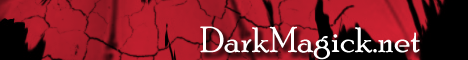 Link to DarkMagick.net!
